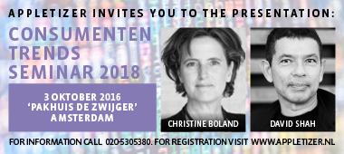 Banner Christine Boland