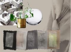 Fabrics / Material
