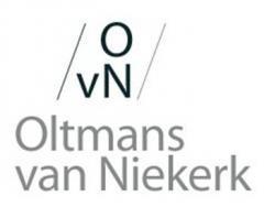 OvN - 20/20 Vision