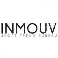 Inmouv