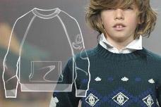 Baby / Kidswear / Junior
