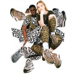 Active / Sportswear