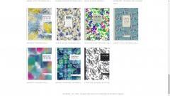 Arkivia Books serie