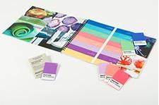 Pantone® Forecast Products