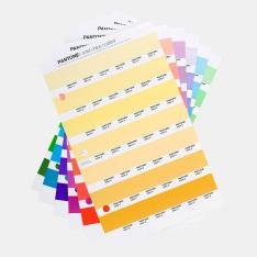 Pantone® PLUS Replacement pages
