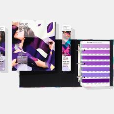 Pantone® Graphics (PMS)