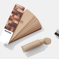 Pantone® SkinTone