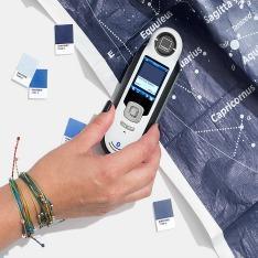 Pantone® Color Evaluation & Measurement