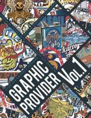 Graphic Provider