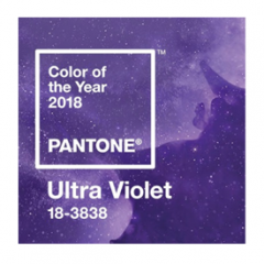 Appletizer pantone pantone color of the year fandeluxe Choice Image
