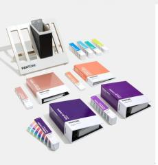 Pantone®  Value Bundles