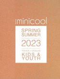 Minicool - BeColor Kids & Youth S/S 2023