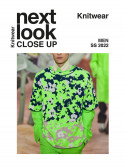 Next Look Close Up Men   Knitwear   #11 S/S 22 Digital Version