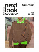 Next Look Close Up Men   Outerwear   #11 S/S 22 Digital Version
