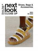 Next Look Close Up Men   Shoes, Bags & Accessoires   #11 S/S 22 Digital Version