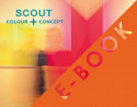 Scout MEN E-BOOK Colour & Concept S/S 2022