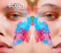 Scout WOMEN Color & Concept S/S 2022