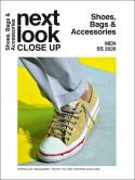 Next Look Close Up Men Shoes, Bags & Accessories # 7 S/S 2020