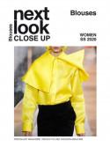 Next Look Close Up Women | Blouses | #7 S/S 2020
