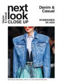 Next Look Close Up Women/Men   Denim   #7 S/S 2020
