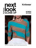 Next Look Close Up Women   Knitwear   #7 S/S2020