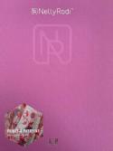 Nelly Rodi Prints & Patterns S/S 2022