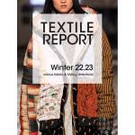Textile Report #4 Winter 22/23