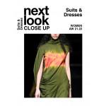 Next Look Close Up Women | Suits & Dresses | #10 A/W 21/22