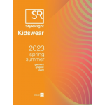 Style Right Kids Trend Book S/S 2023