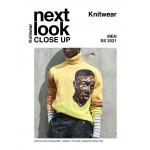 Next Look Close Up Men Knitwear #9 S/S 21