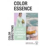 Color Essence Sport SS 2023