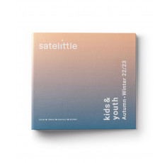Satelittle Kids & Youth AW 22/23