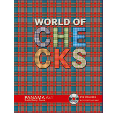 World of Checks incl. DVD