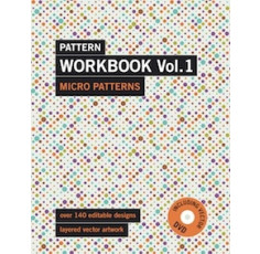 Pattern Workbook Vol 01 - Micro Patterns