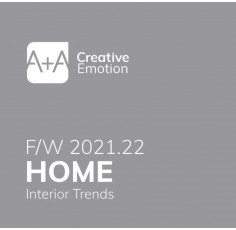A+A Home Interior Trends A/W 2021.2022
