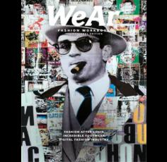 WeAr - a Fashion Workbook #67