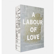 Trend Union A Labour of Love - Lidewij Edelkoort & Philip Fimmano