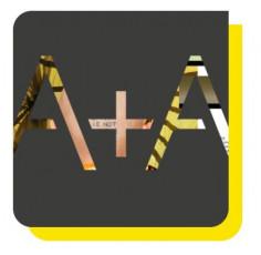 A+A Home | Interior Trends A/W 22/23
