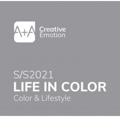 A+A Life in Color S/S2021