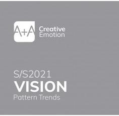A+A Vision Prints & Patterns S/S2021