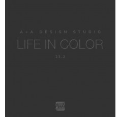A+A Life in Color | Color & Lifestyle 23.2