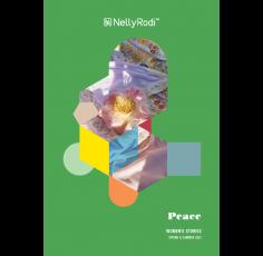 Nelly Rodi Women's Stories S/S 2023