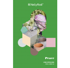 Nelly Rodi Living Expressions S/S 2023