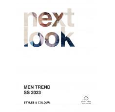 Next Look Men Trend S/S 23