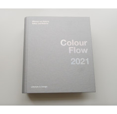 OvN - 20/20 Colour Flow 2021