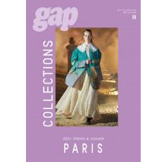 Gap Collections Paris S/S2021