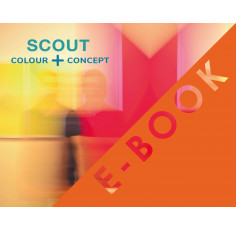 Scout MEN E-BOOK Colour & Concept S/S 2022
