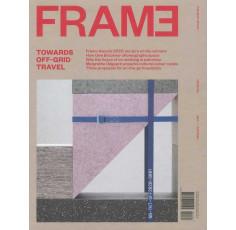 Frame # 134