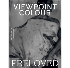 Viewpoint Colour # 7