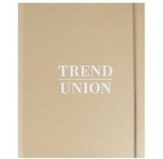 Trend Union Colours, trends & combo's | SS2022 | PAPER